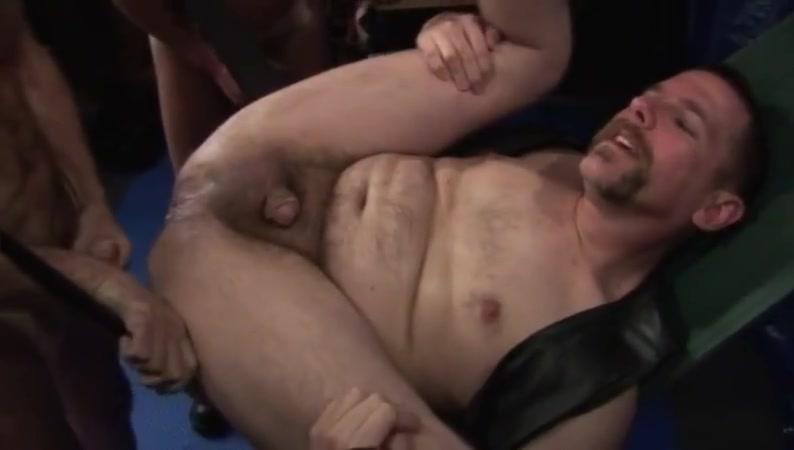 Bare bears 3 black porn long videos