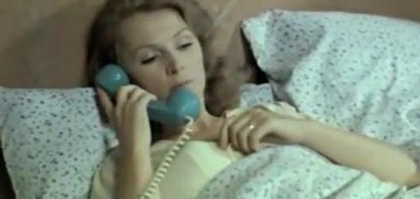 Valentina titova in obmen (1977) having sex with a sexy white girl
