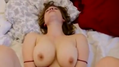Who is this porn star? Www bikini video com