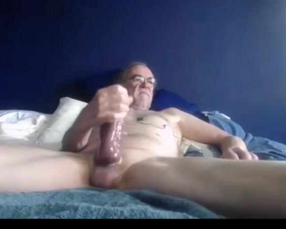 Grandpa stroke on webcam 1 Where to meet navy seals