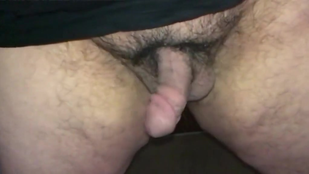 Slow mo dick unprotected oral sex and hiv