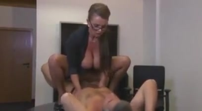 Secretary sexy susi fucked in ass wearing stockings Fucking sexy naked women