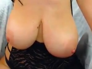 Big long saggy tits 2