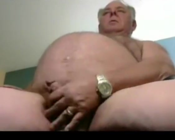 Grandpa stroke on webcam Fresh new faces porn stars