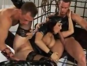 Huge floppy tits stockings ass fucked Fupl Length Xxx Video