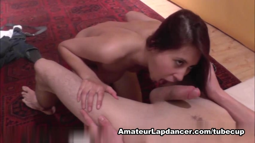 Asian hottie is great in blowjob and lapdance Old fat man gangbang