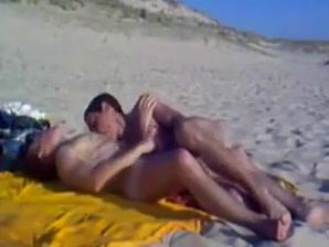 Public beach sex kellita smith nice breast