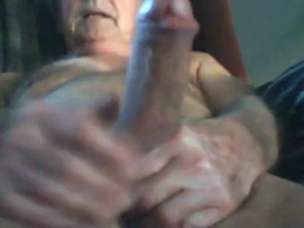 Grandpa 1 Netvideogirls Kayla