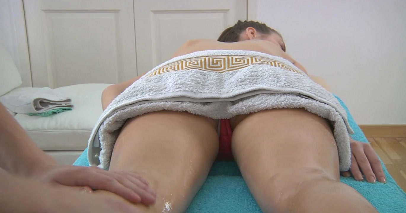 Pleasurable blowjob session how to ride a guy tutorial