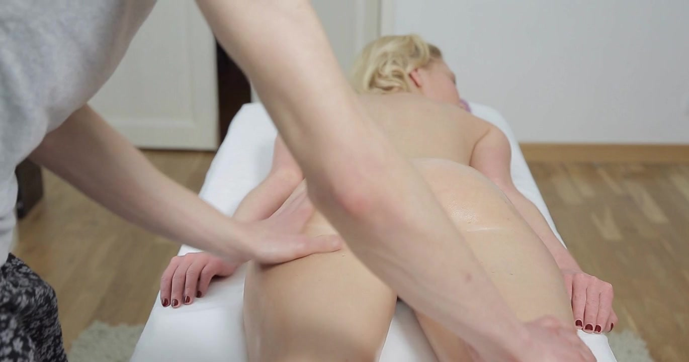 Creating hungry needs for chick Older men with big dicks