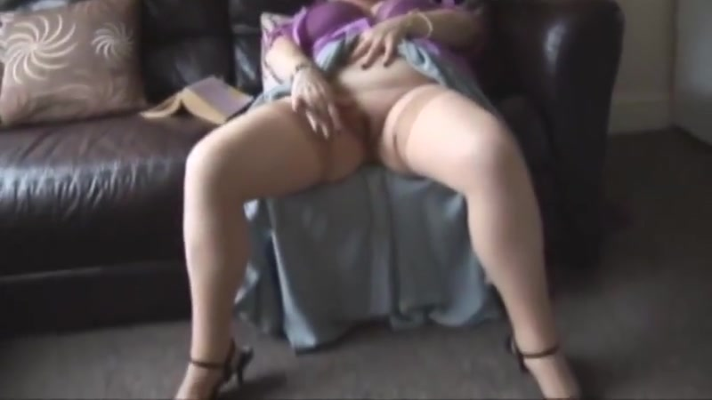 A really ugly fat old whore Adult star video blog