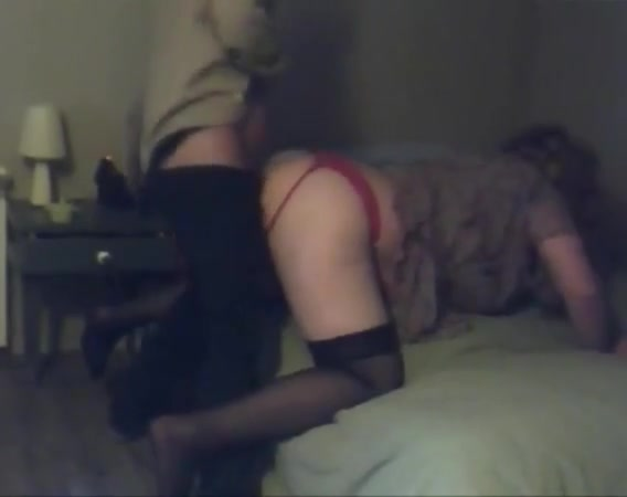 Vieux rebeu me baise en travest-welco porn star carrie ann xxx