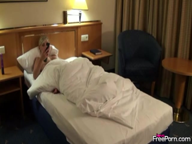 Ramming horny wife in the hotel room Rpg games online mobile