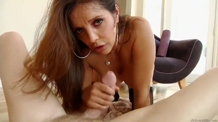 Amazing Hairy, Fetish porn scene Sharon stone erotica photography