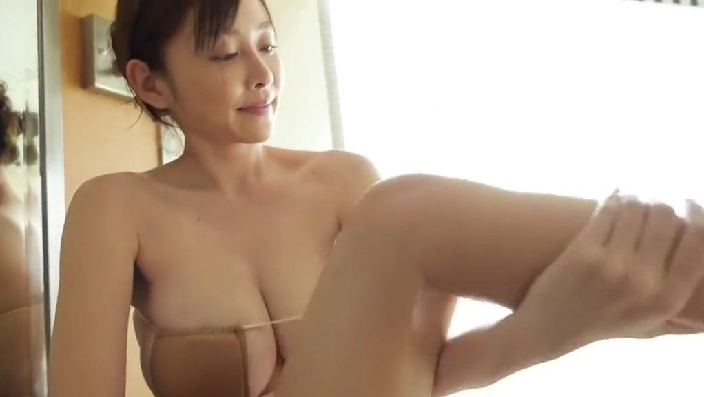 Anri sugihara 06 free porn upload movies