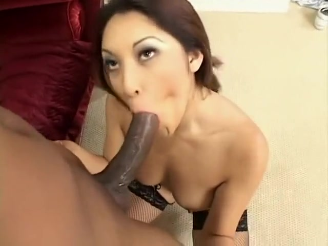Best Fetish, Small Tits adult video