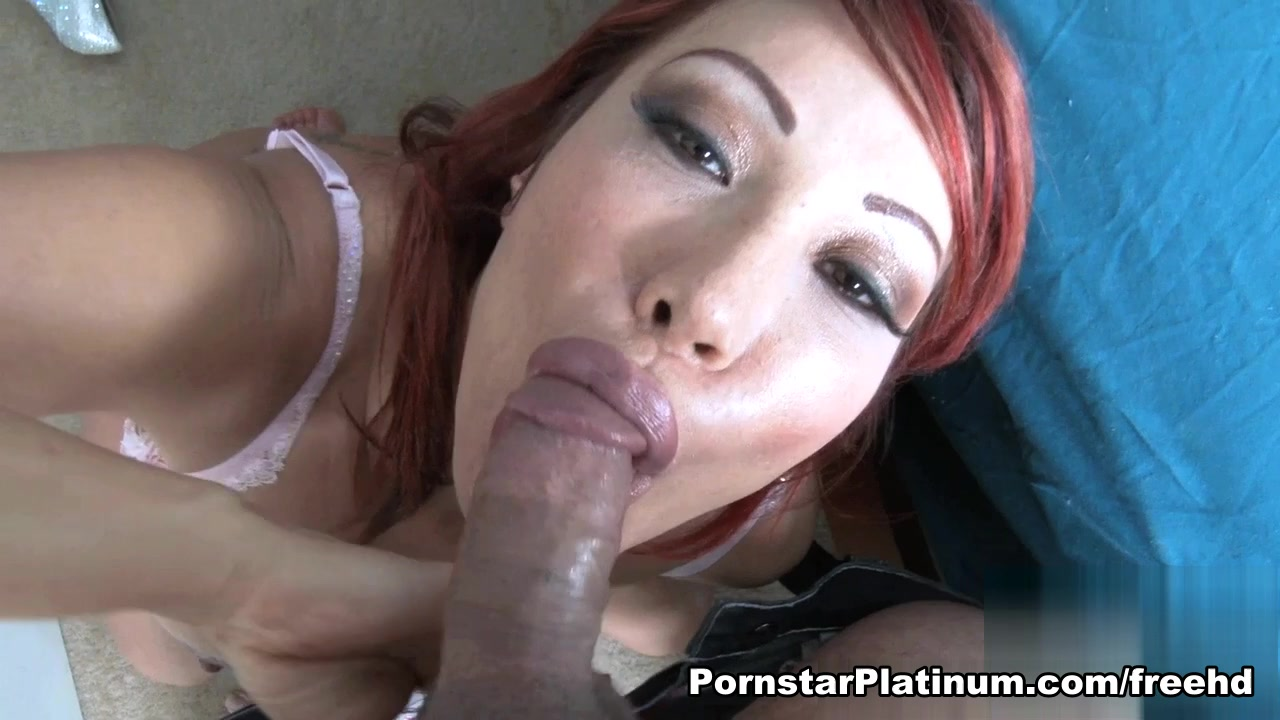 Ava Devine in Great Interview Great POV Watch Free Anime Upskirt