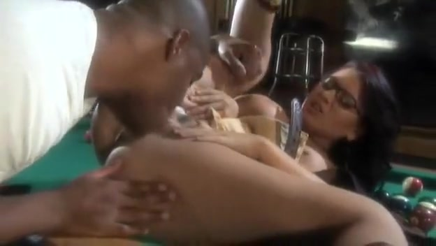 Crazy Interracial, Public porn scene Free Dating All Over The World