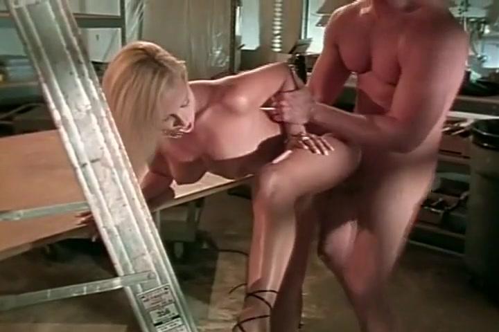 Hottest Public, Blonde xxx scene Upskirt hidden camera movies