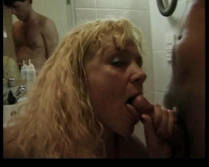 Bea Dumas double penetration 6 Big titties boys