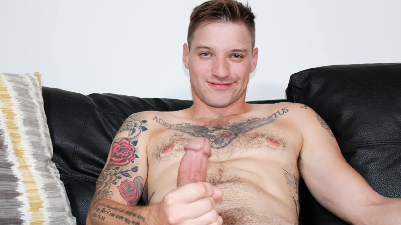 Jaxon D Military Porn Video - ActiveDuty Skirt panties down ass