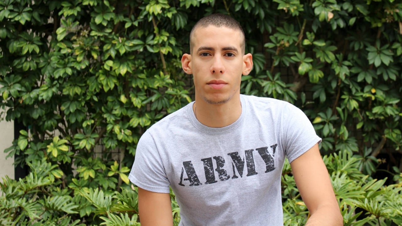 Ricardo Trujillo Military Porn Video - ActiveDuty How to have sex dreams