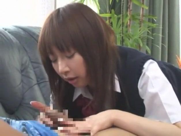 Best Japanese girl Shiori Inamori in Fabulous Outdoor, Couple JAV movie porno xxx lesbian dildo