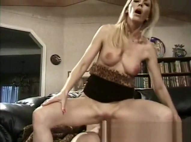 Blonde MILF Nicole gets her hairless twat hammered by a hard prick curvy girlfriend revenge video
