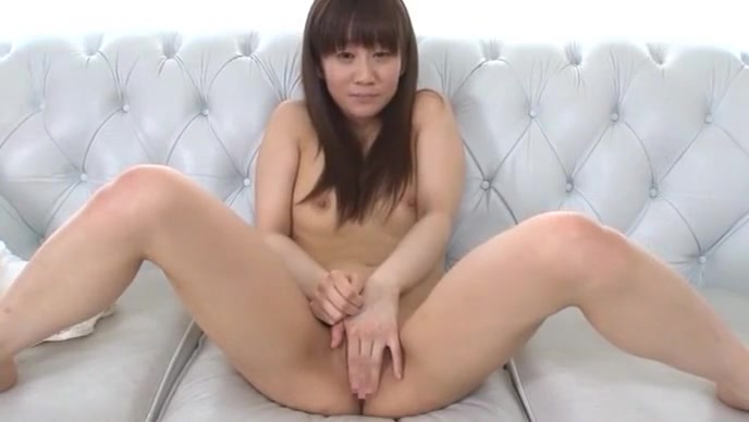 Amazing Japanese slut Yuri Shinomiya in Incredible Masturbation, Small Tits JAV video my free porno site