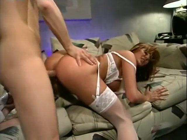 Crazy Cunnilingus adult video White shirt transparent xxx big tits