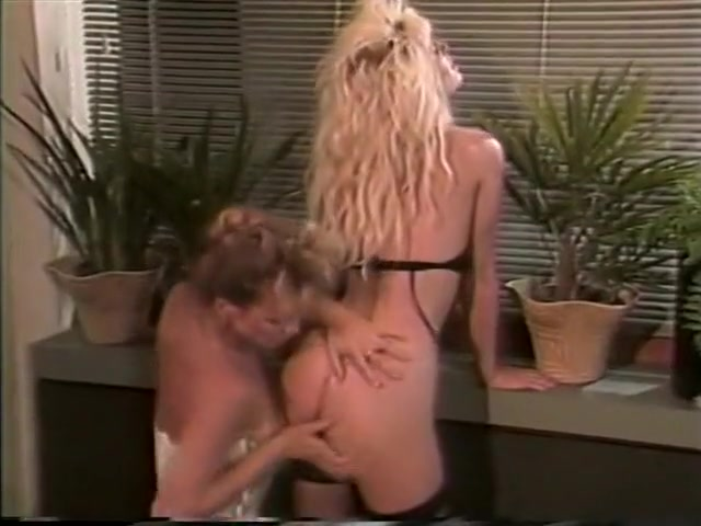 Crazy Lesbian, Blonde sex scene Cumshot tgp