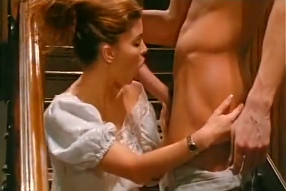 Jekyll And Hyde, Scene 7 Anastasios leventis wife sexual dysfunction