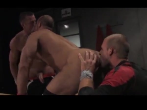 Horny gay movie with Sex scenes Anastasiadate fake profiles