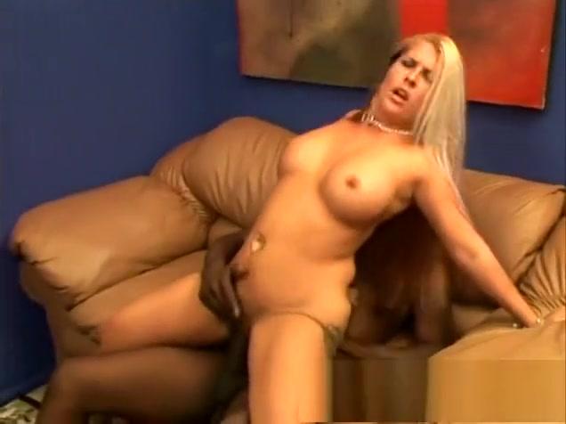 Sexy Joclyn has nice big boobs and gets her bushy snatch nailed Iran babe rv xxx