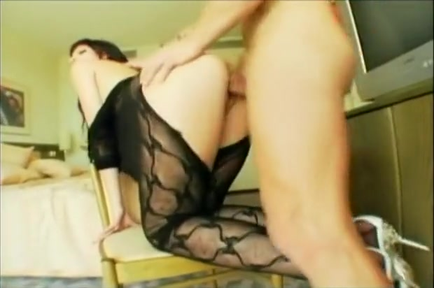 Crazy Rimming, Small Tits adult movie cleaning mare s vulva