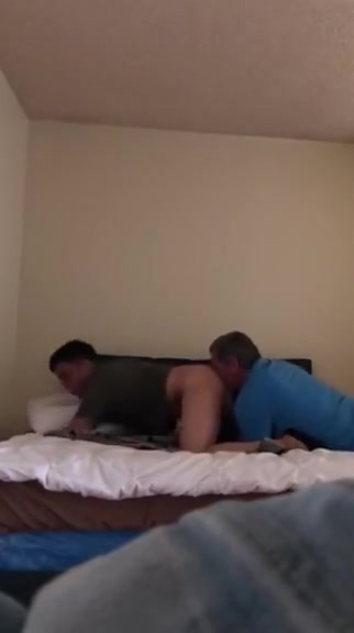 Exotic gay scene with Old Young scenes Gay massage in riyadh