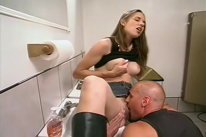 Exotic Public, Brunette xxx video pictures of the naked lady in the movie purple rain