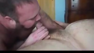 Horny gay video with Gangbang, Vintage scenes First big anal