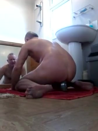 Fabulous gay video with Masturbation, Gaping scenes Kuta Se Hindi