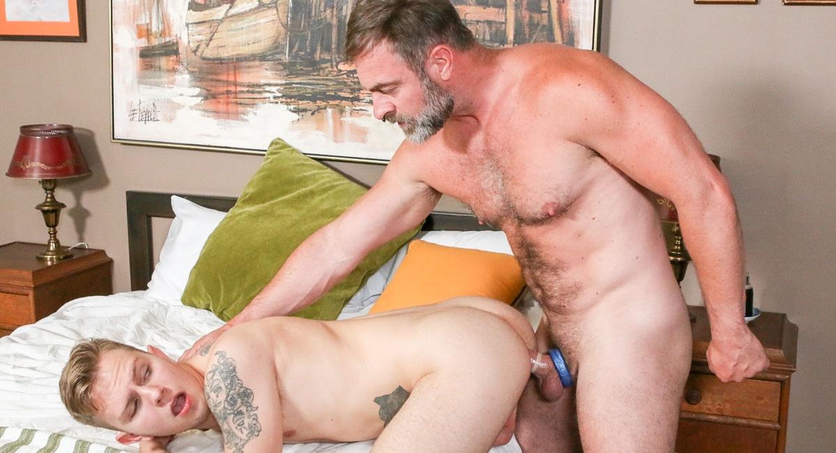 Boner Video - PrideStudios Nude hot girl having big cock