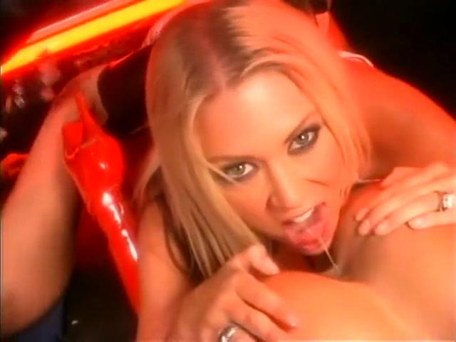 Best Group Sex, Lesbian porn scene fucking my fat sister video