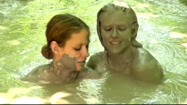 Crazy Outdoor sex clip