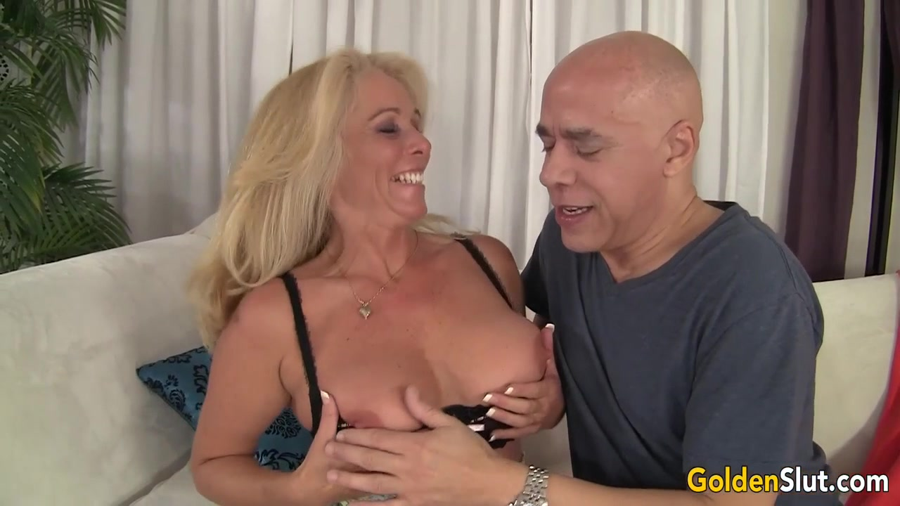 Mature Blonde Crystal Taylor Is Boned by a Fat Dick No 1 christian song