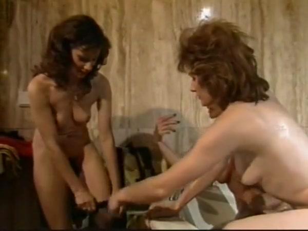 Horny Fisting, Pissing adult movie Paris milan pornstar