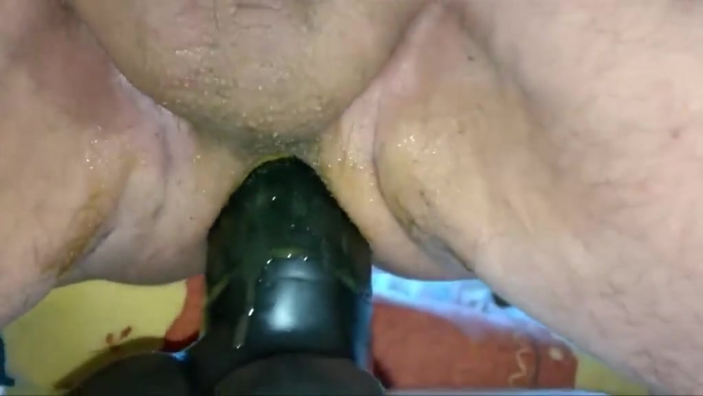 Fabulous gay scene with Sex, Massage scenes V g siddhartha wife sexual dysfunction