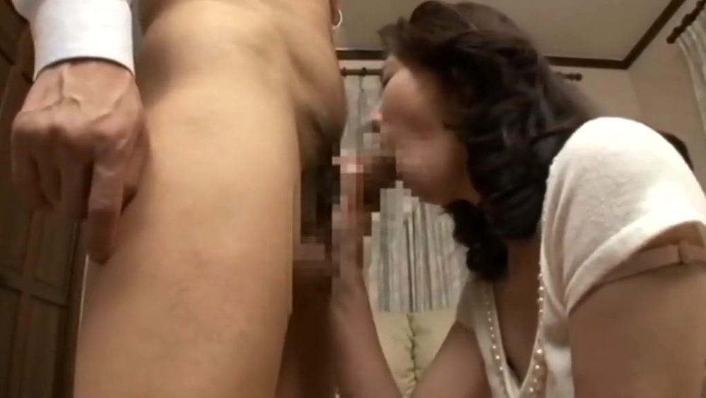 Incredible Blowjob, Mature adult clip strapon black lesbians best black lesbians porn tube 6