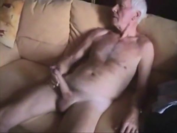 Hottest gay scene with Masturbation scenes Sexy chubby big tits legs ass panties