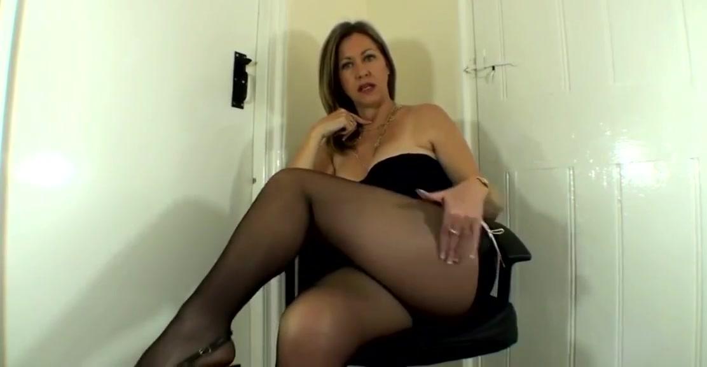 Exotic sex movie Crystal milana hot nude