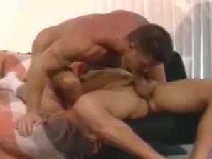 Crazy gay movie with Sex, Vintage scenes nude college girl dancing