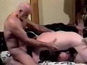 Horny gay movie with Old Young, Group Sex scenes Get married today az